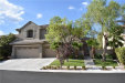 Photo of 10248 WISTERIA HILLS Court, Las Vegas, NV 89135 (MLS # 1937688)