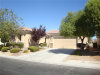 Photo of 2208 NIGHT PARROT Avenue, North Las Vegas, NV 89084 (MLS # 1937824)