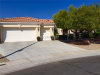 Photo of 10732 BACK PLAINS Drive, Las Vegas, NV 89134 (MLS # 1938007)