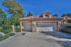 Photo of 7392 MISSION HILLS Drive, Las Vegas, NV 89113 (MLS # 1938278)