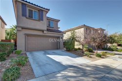 Photo of 2609 ROMARIN Terrace, Henderson, NV 89044 (MLS # 1938308)