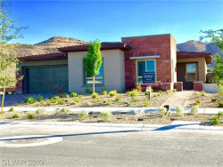 Photo of 6707 Regency Stone Way, Las Vegas, NV 89148 (MLS # 1938373)