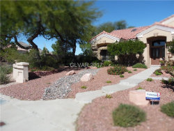 Photo of 10724 BUTTON WILLOW Drive, Las Vegas, NV 89134 (MLS # 1938683)
