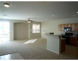 Photo of Henderson, NV 89011 (MLS # 1938825)
