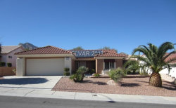 Photo of 2617 ORCHID VALLEY Drive, Las Vegas, NV 89134 (MLS # 1938872)