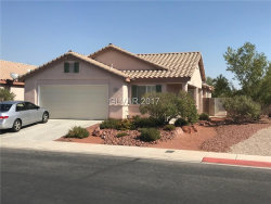 Photo of 5010 PARADISE HARBOR Place, North Las Vegas, NV 89031 (MLS # 1938915)