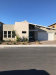 Photo of 3000 BARRETT SPRINGS Avenue, Henderson, NV 89044 (MLS # 1939206)