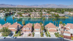 Photo of 8756 CAPTAINS Place, Las Vegas, NV 89117 (MLS # 1939240)