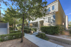 Photo of 9161 VERANDA Court, Las Vegas, NV 89149 (MLS # 1939251)