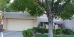 Photo of 2925 SUNGOLD Drive, Las Vegas, NV 89134 (MLS # 1939381)