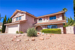 Photo of 3113 HARBORSIDE Drive, Las Vegas, NV 89117 (MLS # 1939477)