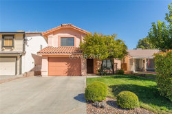 Photo of 114 ALMENDIO Lane, Henderson, NV 89074 (MLS # 1939518)
