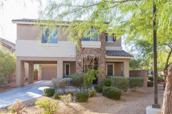 Photo of 6065 STERN COVE Court, North Las Vegas, NV 89031 (MLS # 1939606)