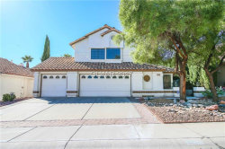 Photo of 9925 MAHOGANY GROVE Lane, Las Vegas, NV 89117 (MLS # 1939626)