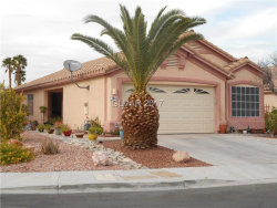Photo of 7844 SCAMMONS BAY Court, Las Vegas, NV 89129 (MLS # 1939699)