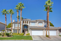 Photo of 10008 ROLLING GLEN Court, Las Vegas, NV 89117 (MLS # 1939721)