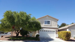 Photo of 6311 SPICE STONE Court, North Las Vegas, NV 89031 (MLS # 1939817)