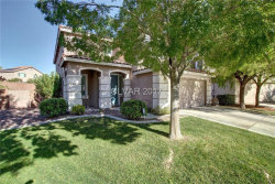 Photo of 5911 EARLY GRACE Street, Las Vegas, NV 89148 (MLS # 1940015)