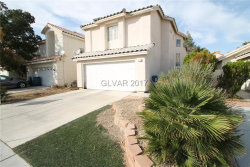 Photo of 4638 BABY BIRD Lane, Las Vegas, NV 89115 (MLS # 1940057)