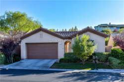Photo of 35 GLADEWATER Drive, Henderson, NV 89052 (MLS # 1940361)