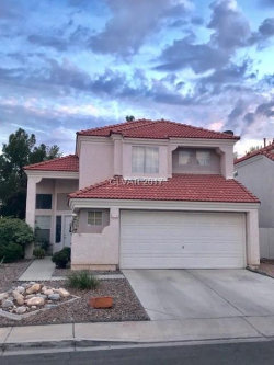 Photo of 9713 FERN CANYON Avenue, Las Vegas, NV 89117 (MLS # 1940622)