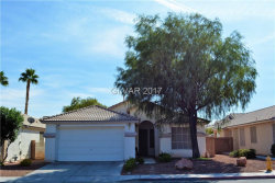 Photo of 2809 BAHAMA POINT Avenue, Las Vegas, NV 89031 (MLS # 1940651)