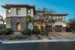 Photo of 2176 DE ROUGE Avenue, Henderson, NV 89044 (MLS # 1940936)