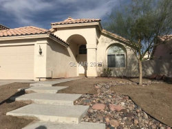Photo of North Las Vegas, NV 89031 (MLS # 1941001)