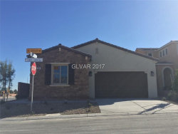 Photo of 805 LOWER LAKE Court, North Las Vegas, NV 89084 (MLS # 1941005)