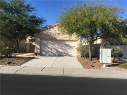Photo of Henderson, NV 89012 (MLS # 1941009)