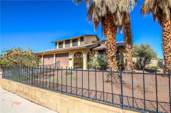 Photo of 6804 CARRERA Drive, Las Vegas, NV 89103 (MLS # 1941034)