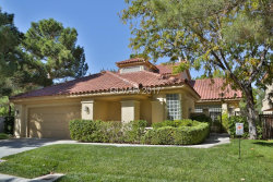 Photo of 8111 CASTLE PINES Avenue, Las Vegas, NV 89113 (MLS # 1941197)