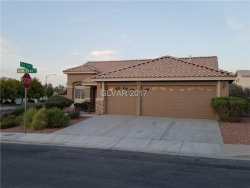 Photo of 676 GREAT DANE Court, Henderson, NV 89052 (MLS # 1941409)