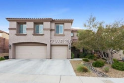 Photo of 112 VOLTAIRE Avenue, Henderson, NV 89002 (MLS # 1941504)