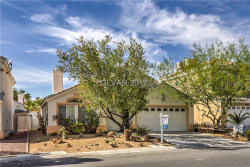 Photo of 4599 HAMBURG Street, Las Vegas, NV 89147 (MLS # 1941571)