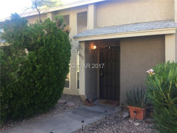 Photo of 452 SELLERS Place, Henderson, NV 89011 (MLS # 1941588)