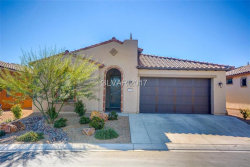 Photo of 3533 STARLIGHT RANCH Avenue, North Las Vegas, NV 89081 (MLS # 1941607)