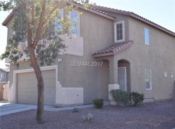 Photo of 659 DANCING SAGE Court, Henderson, NV 89015 (MLS # 1941618)