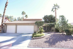 Photo of 236 COMANCHE Place, Henderson, NV 89074 (MLS # 1941636)