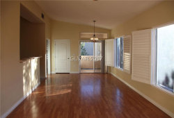 Photo of 2305 West Horizon Ridge, Unit 3622, Henderson, NV 89052 (MLS # 1941724)