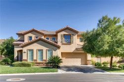 Photo of 31 MORNINGLOW Pass, Henderson, NV 89052 (MLS # 1941782)