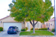 Photo of 652 SALT FLATS Circle, Henderson, NV 89011 (MLS # 1941971)