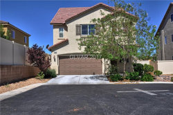 Photo of 10791 Ascona Tide, Las Vegas, NV 89141 (MLS # 1942013)