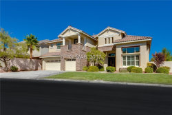 Photo of 10806 CHARTWELL Court, Las Vegas, NV 89135 (MLS # 1942028)