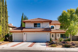 Photo of 2900 CRYSTAL BAY Drive, Las Vegas, NV 89117 (MLS # 1942262)