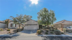 Photo of 2543 ANANI Road, Henderson, NV 89044 (MLS # 1942396)