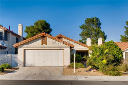 Photo of 2536 WOLVERTON Avenue, Henderson, NV 89074 (MLS # 1942712)
