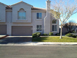 Photo of 505 WANDERER Place, Henderson, NV 89052 (MLS # 1942851)