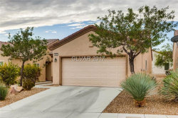 Photo of 2925 GROUND ROBIN Drive, North Las Vegas, NV 89084 (MLS # 1943067)