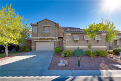 Photo of 5411 PINOSA Court, Las Vegas, NV 89141 (MLS # 1943203)